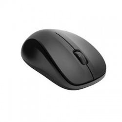 MW-300 bezdrôtová myš, čierna
