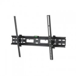 Veľký naklápací držiak pre ploché TV od 94 - 165cm (37´´ - 65´´)