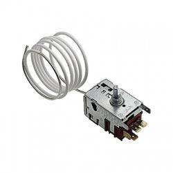 ATEA A13 0137 max.+3/-25°C, min.+3°/-10°C, termostat