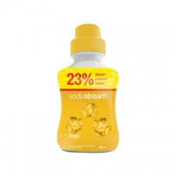 Sirup Tonic 750 ml veľký Sodastream