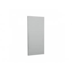 Plastový PVC panel 1000x2000x4mm