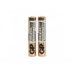 AAAA 1,5V 25A alkalická batéria