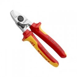 Káblové nožnice KNIPEX
