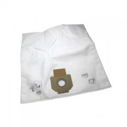 FB-VYS 21/25, 5ks, textilné filtračné vrecko