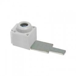 50mm pripojovacia svorka, kolík 7-32 pre vodic 6-50