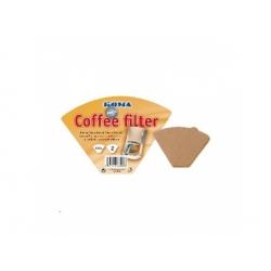 Kávový filter č.2