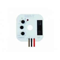 SMR-T 230 3 vodiče, 230V, AC, 10.,160VA, multifunkčné relé