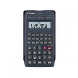 SEC 185 kalkulačka SENCOR