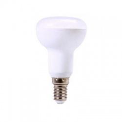 R50 5W, E14-WW, LED žiarovka