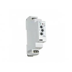 HRN-33, 48-276V, AC, kontrolné napäťové relé