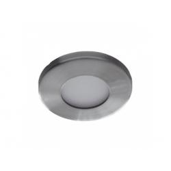MARIN CT-S80-SN podhľadové bodové svietidlo