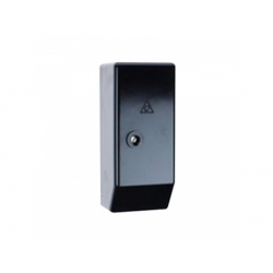 SA 10/220/1, 250V, AC, 10A, schodišťový automat