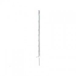 Plastový stĺpik ECO 70cm