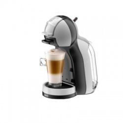 KP123B31 espresso KRUPS