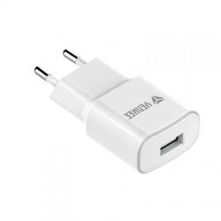 YAC 2013WH USB Nabíjačka 2400mA YENKEE