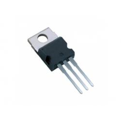 10V/1A TO220 stabilizátor