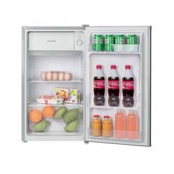 PTB 911 W chladnička s mraz. PHILCO
