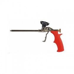 PUPM3 aplikačná pištoľ pre PU penu, kovová