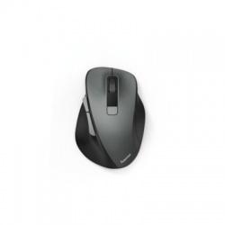 MW 500 bezdrôtová optická myš, antracitová