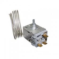 ATEA, A04 1000 max.X/-32°C, min.-12°/+18,5°C, termostat