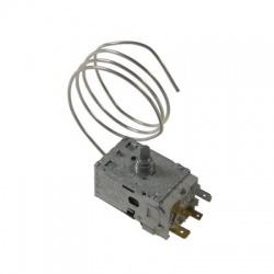 ATEA, A13 0696 max.+4,5/-33°C, min.+4,5/-19°C, termostat