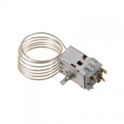 ATEA, A13 1000 max.+4,5/-26°C, min.+4,5/-13°C, termostat
