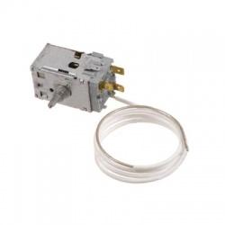 ATEA, A13 0212 max.++3/-25°C, min.+3/-10°C, termostat