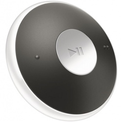 SA5DOT02WN/12 MP3 prehrávač 2GB PHILIPS