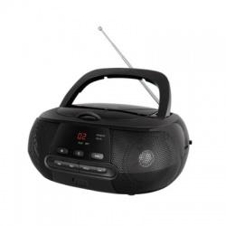 SPT 1200 rádio s CD SENCOR