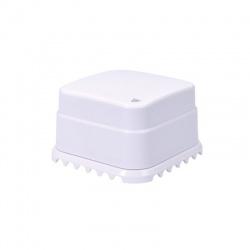 Detektor úniku vody s WiFi pripojením