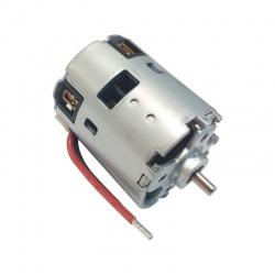 DC motor 1.607.022.609