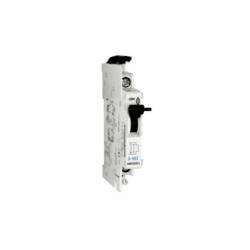 B-HSI 5-250V 4A 1zap.+1rozp. pomocný kontakt upínací