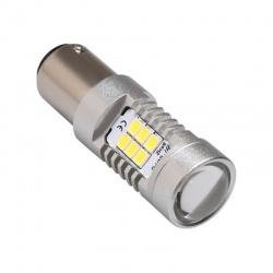 95C-BA15S-150 12-24V, 150W (30x5W) LED žiarovka