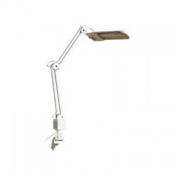 HERON LED W G23 kancelárske stolové svietidlo