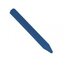 Krieda lesnícka, modrá