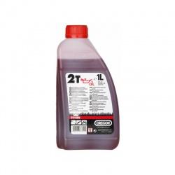 Olej 2-taktný 1l