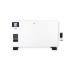 FK350WIFI smart elektrický konvektor 2300 W