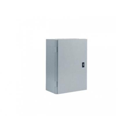 ARIA 75 skriňa 700x500x270mm