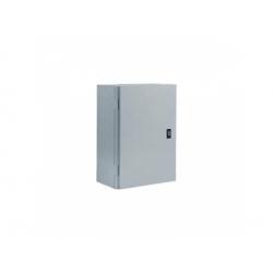 ARIA 64 skriňa 600x400x230mm