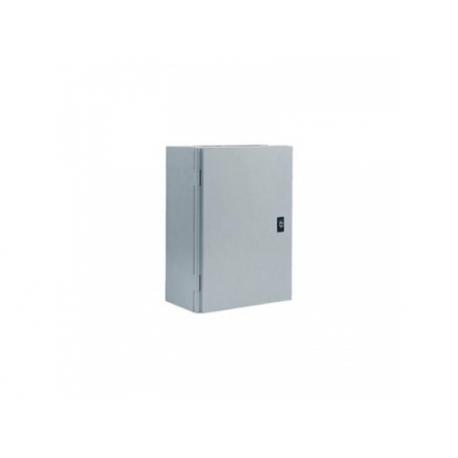 ARIA 54 skriňa 500x400x230mm
