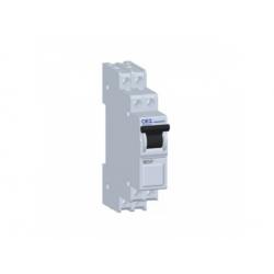 MSP-11 25A/1 vypínač