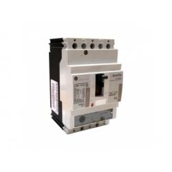 Výkonový istič 80A 3-pólový 25kA