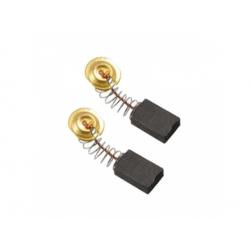 5x11x16,5mm uhlíky CB303/E3.6, CB-303, CB-327, 191.963-2, 194.285-9, 41732