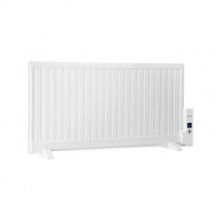 FLOR 600 olejový radiátor