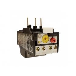 RT1J 1,8-2,7A tepelné nadprúdové relé