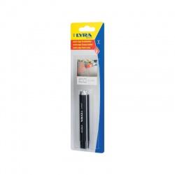 Držiak kriedy LYRA (ceruzka)