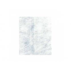 Univerzálny filter pre odsávače pár s odvetrávaním