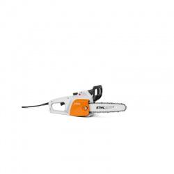 STIHL MSE 141 C-Q píla elektrická