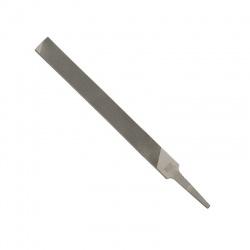 Pilník plochý STIHL