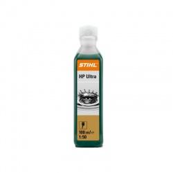Olej 2T HP ultra 0,1l STIHL